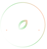 Team Nutrition Ireland | Grainne Travers Nutrition